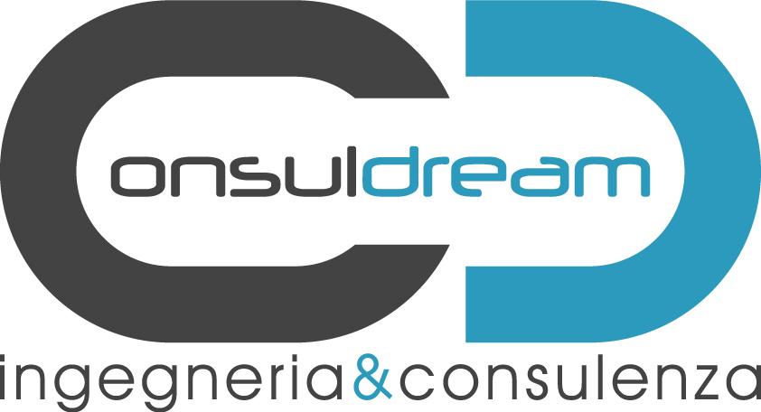 Logo Consuldream