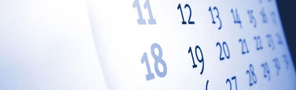 calendarSlide