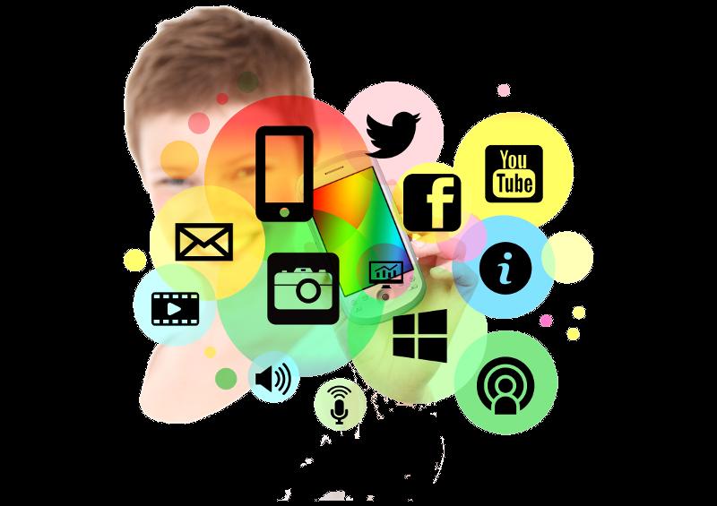 social-media-trasp-sm2