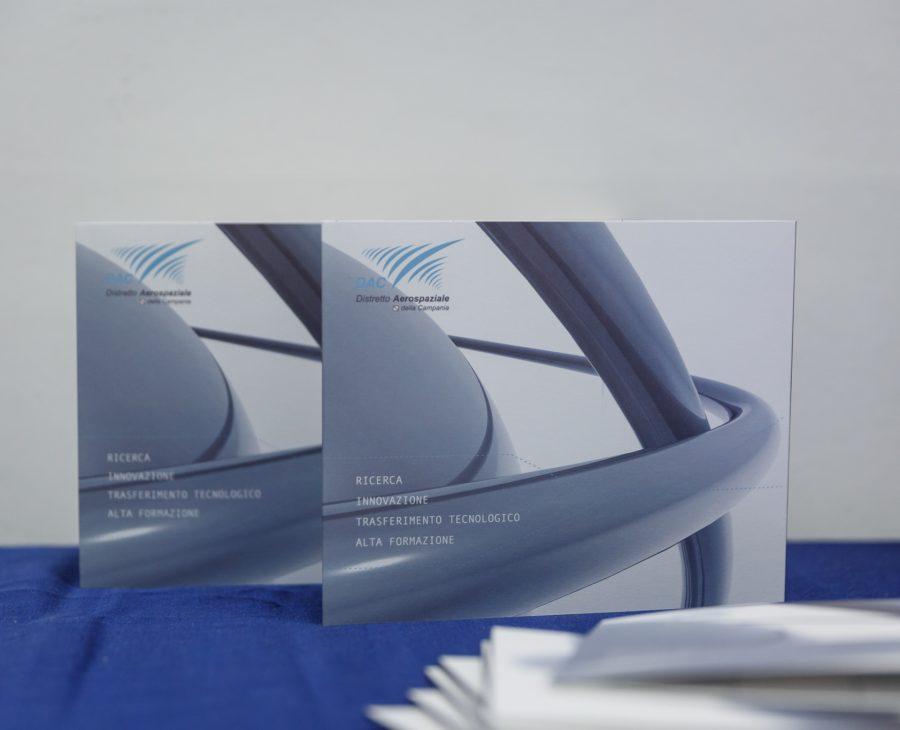 Brochure DAC