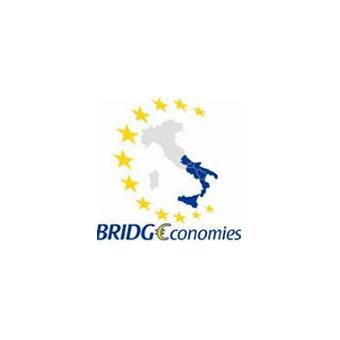 BridgEconomies