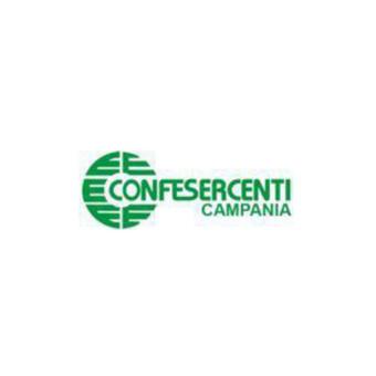 Confesercenti Campania