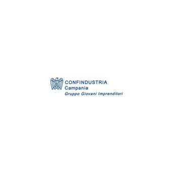 GI Confindustria Campania