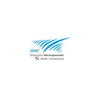 DAC – Distretto Aerospaziale della Campania