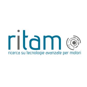 Ritam