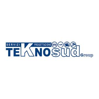 TeknoSud