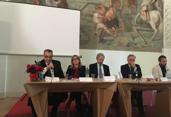 """Inaugurazione mostra """"Con i giocattoli nun s'pazzea"""", promossa dall'Associazione Museo del Vero e del Falso"""