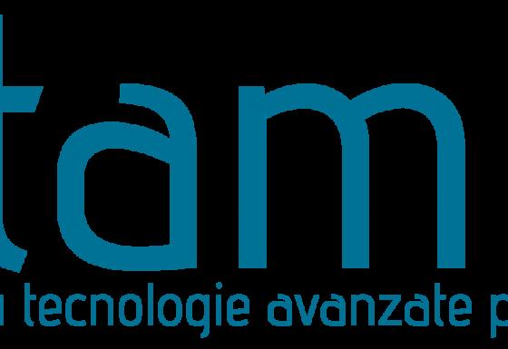 Logo Ritam