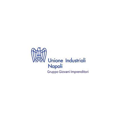 GI Unione Industriali Napoli
