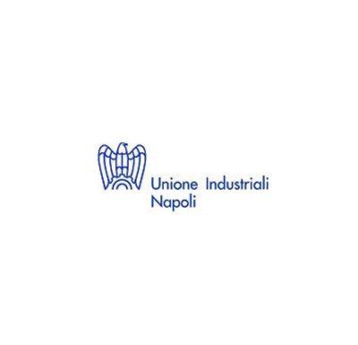 Unione Industriali di Napoli