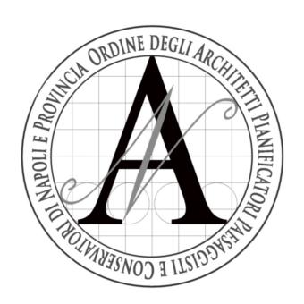 Ordine degli Architetti di Napoli