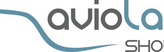 Logo AvioLab Show