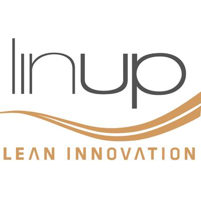 LinUp