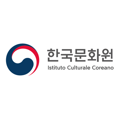Istituto Culturale Coreano