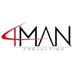 4MAN Consulting