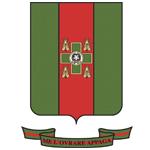 Federazione Nazionale Cavalieri del Lavoro