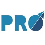 Fondazione Pro onlus