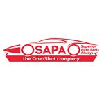 Sapa Group