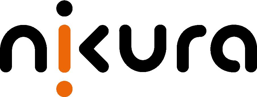 Nikura